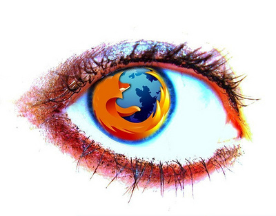 Firefox Add-ons untuk freelancer indonesia - photo by Sparrow*