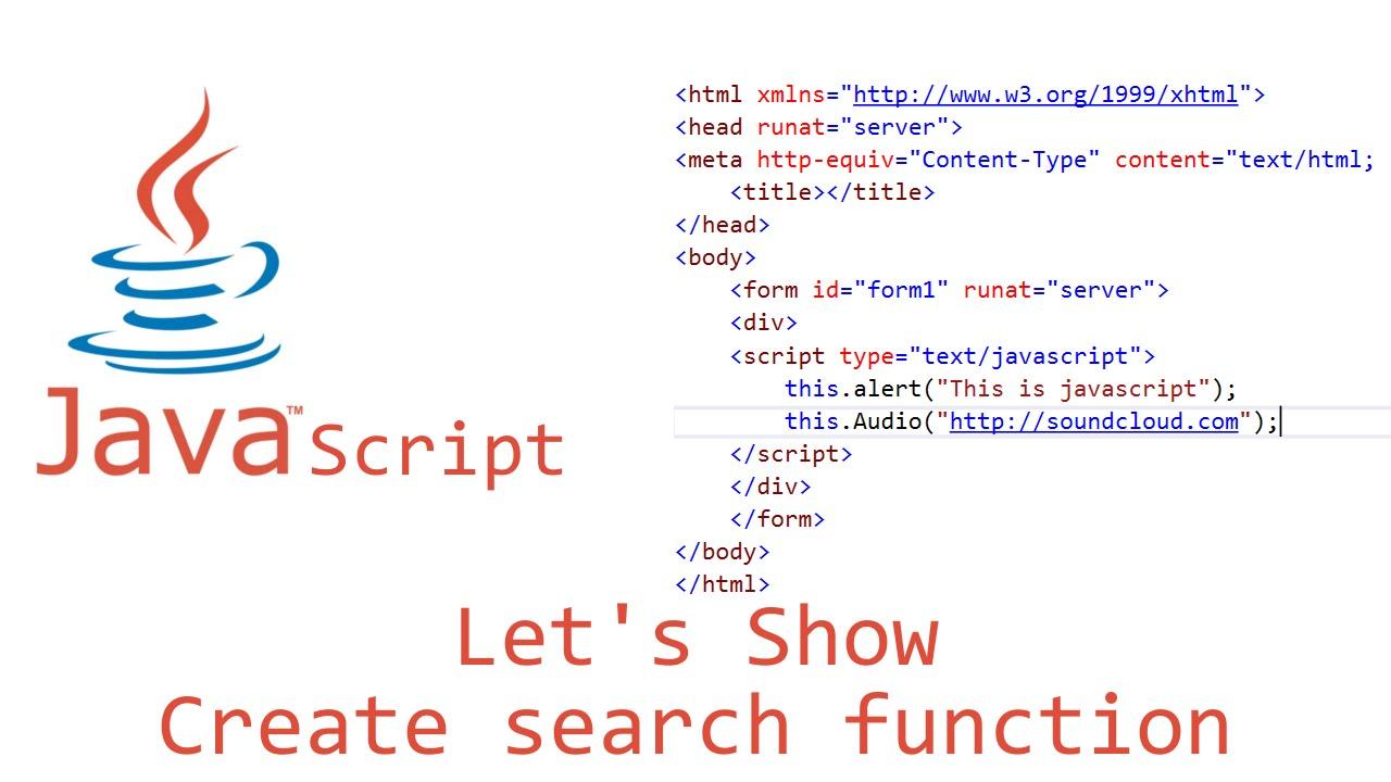 Tutorial javascript ruang freelance baditri Images